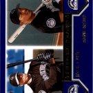 2003 Topps #327 J.Cust/R.Reyes FS