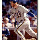 1992 Upper Deck 198 Ron Robinson