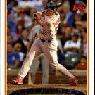 2006 Topps #491 John Rodriguez