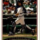 2006 Topps #175 Ivan Rodriguez