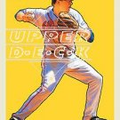 2009 Upper Deck Goudey #14 Kelly Johnson