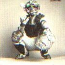 1991 Score 893 Benny Santiago DT