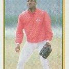 1990 Bowman 58 Eric Davis