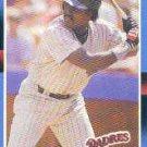 1988 Donruss Bonus MVP's #BC6 Tony Gwynn