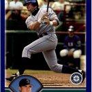 2003 Topps #623 Ben Davis