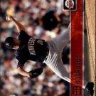 2003 Upper Deck #116 Eddie Guardado