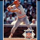 1988 Donruss All-Stars #47 Bo Diaz