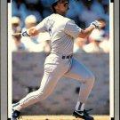 1991 Leaf 363 Mario Diaz