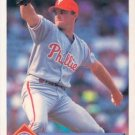 1993 Donruss 676 Kyle Abbott
