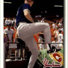 1992 Upper Deck 626 Jeff Johnson