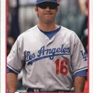 2009 O-Pee-Chee #315 Andre Ethier