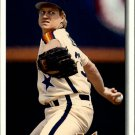 1992 Upper Deck 392 Jimmy Jones