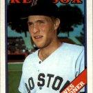 1988 Topps 189 Wes Gardner