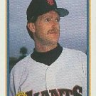1991 Bowman 633 Kelly Downs