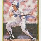 1990 Bowman 522 Junior Felix
