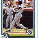 2004 Topps #156 Mike Cameron