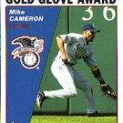 2004 Topps #702 Mike Cameron GG