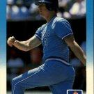 1987 Fleer #522 Dale Murphy