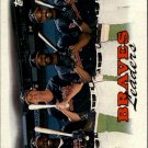 1988 Topps 549 Albert Hall/Dale Murphy/Ken Griffey/Dion James