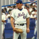 1989 Fleer 46 Randy Myers