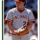 1991 Upper Deck 371 Randy Myers
