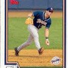 2004 Topps #224 Ryan Klesko