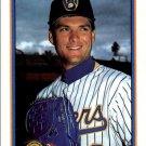 1991 Bowman 51 Chuck Crim
