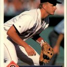 1993 Donruss 135 Scott Cooper