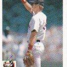1994 Collector's Choice #84 Scott Cooper
