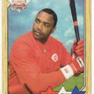 1987 Topps 600 Dave Parker AS