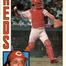 1984 Topps 323 Alan Knicely