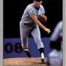 1992 Leaf 39 Charlie Hough