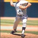 1995 Upper Deck #117 Charlie Hough