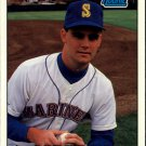 1992 Donruss 404 Dave Fleming RR