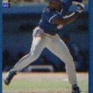 1995 Collector's Choice SE #52 Carlos Delgado