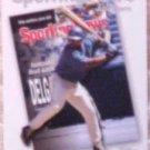 2004 Topps #356 Carlos Delgado AS