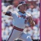 1988 Score 105 Don Sutton