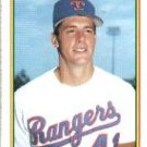 1990 Bowman 488 Kevin Brown