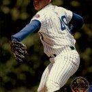 1993 Leaf #141 Frank Castillo