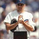 1996 Donruss #319 Frank Castillo