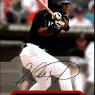 2004 Bowman #18 Luis Castillo