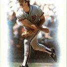 1986 Topps 516 Greg Minton TL