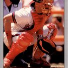 1992 Leaf 269 Lance Parrish