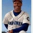 1993 Upper Deck #714 Mike Felder