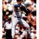 1993 Topps 289 Jesse Orosco