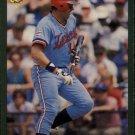 1987 Classic Game #53 Kent Hrbek