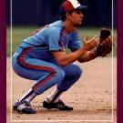 1988 Score 70 Tim Wallach