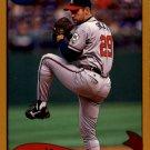 2002 Topps #145 John Smoltz