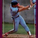 1988 Score 44 Brian Downing