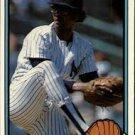 1983 Donruss #135 Rudy May